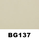 Beige Texture Low Gloss