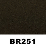 Oil Rubbed Bronze Texture Low Gloss