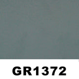 Gray Zinc Rich Primer Semi Gloss