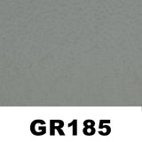 RAL 7035 Light Grey Hammer Semi Gloss