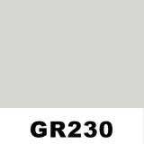 RAL 7035 Gray High Gloss