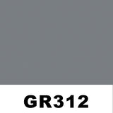 Gray Anti-Gassing Primer Low Gloss