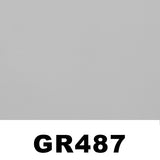PMS 427C Gray Texture Low Gloss
