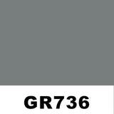 ANSI 61 Gray High Gloss