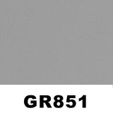 RAL 7035 Light Grey Texture Low Gloss
