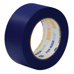 PT13 93 Blue Pressure Sensitive Masking Tape 3in x 60yrds - Cardinal Paint