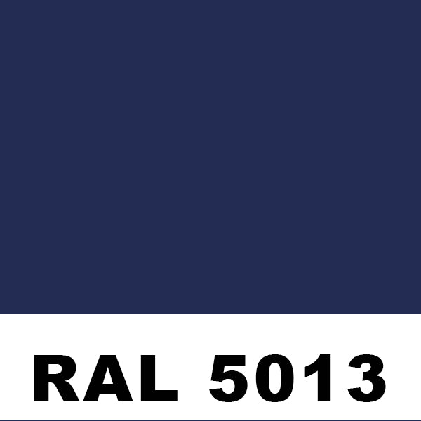 RAL5013 Cobalt Blue Powder