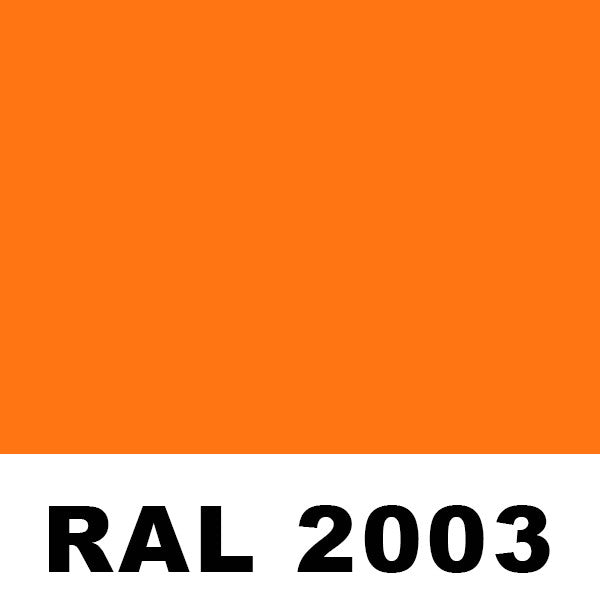 RAL K7 Classic 2003-4010