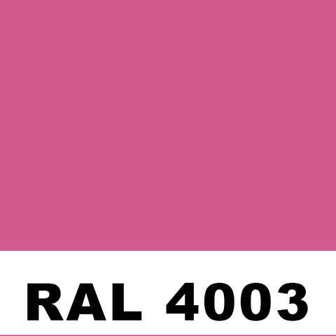 RAL 4003 Heather Violet Aerosol