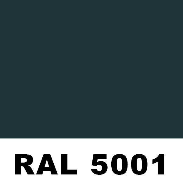 RAL K7 Classic 5001-5024