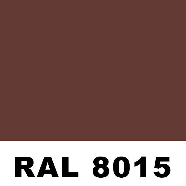 RAL K7 Classic 8015-9018