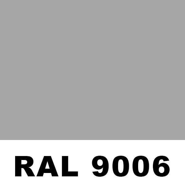 Ral k7 classic 8015 9018 cardinal paint for Fenetre ral 9006