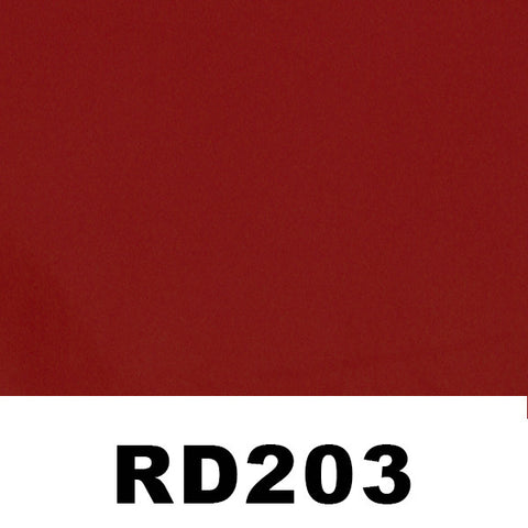 C909-RD203 Red Superdurable 90 Gloss 5LBS