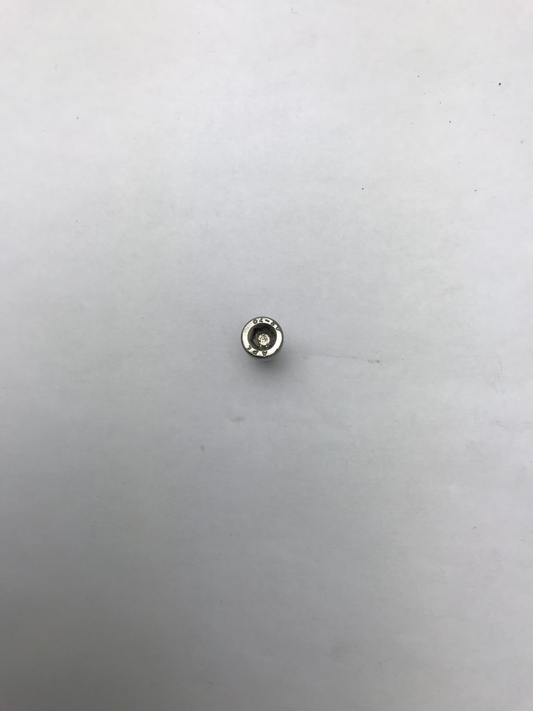 905-151-196 Screw, SHC, m6x1.0x16mm S/s LG