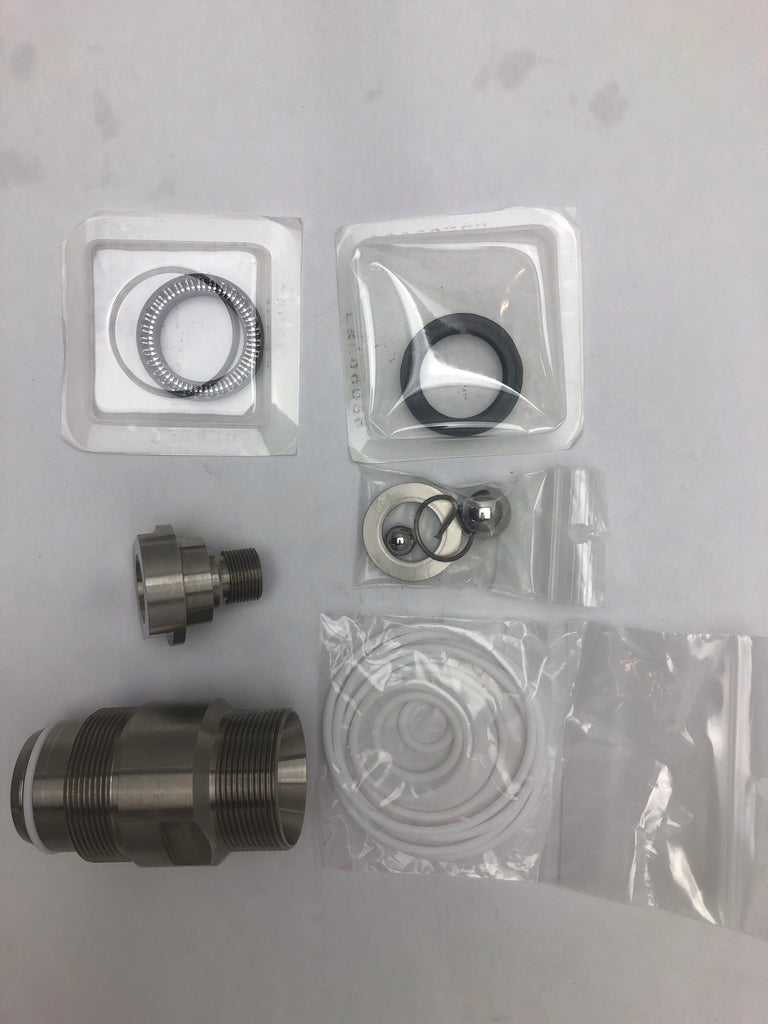 144-960-292 Repair Kit, HYD 50F