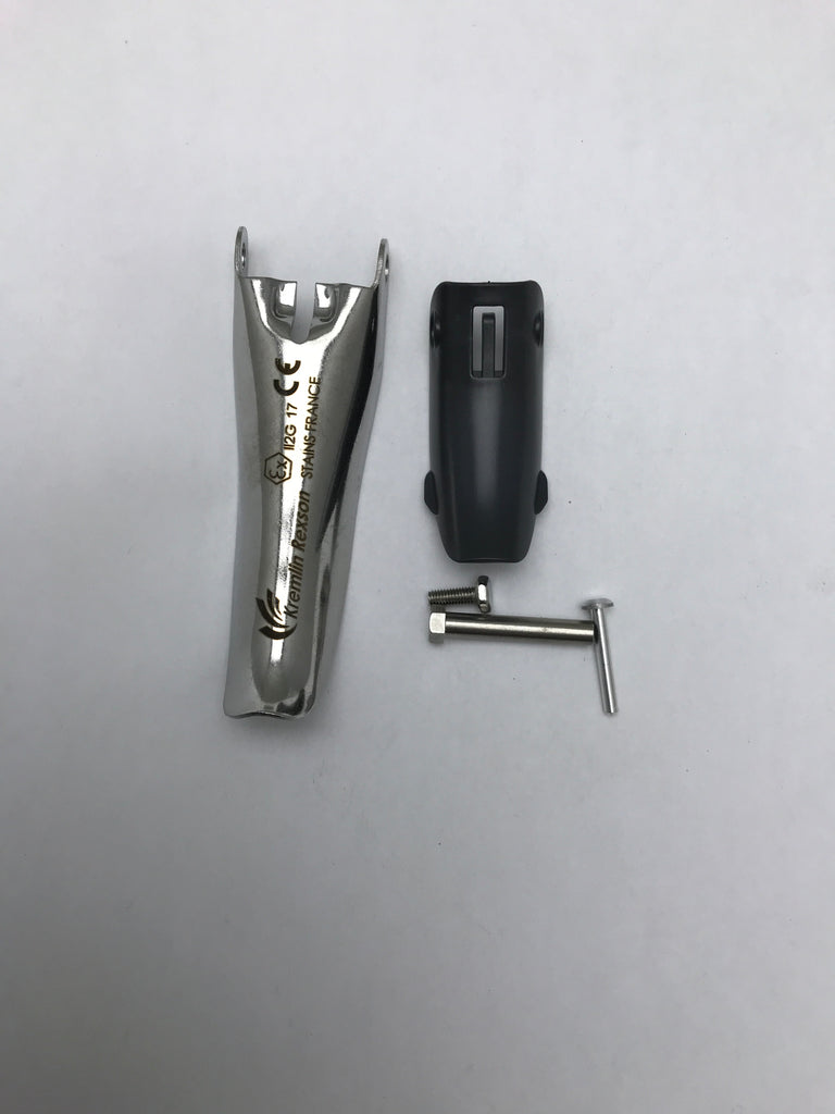 129-729-909 Trigger Assy for Xcite Gun