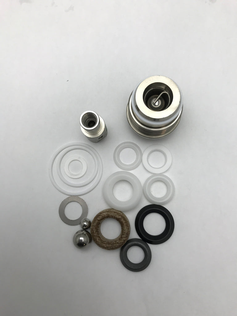 144-950-095 Servicing Kit HYD 25