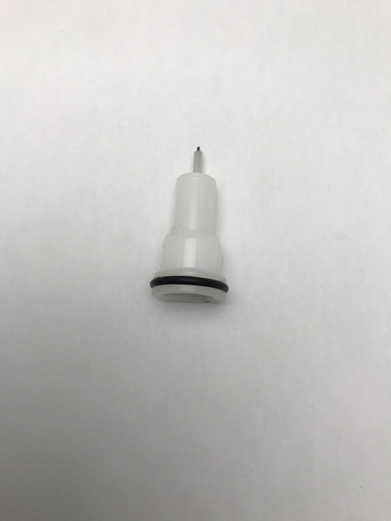 1525492 Fan Nozzle Electrode Assembly