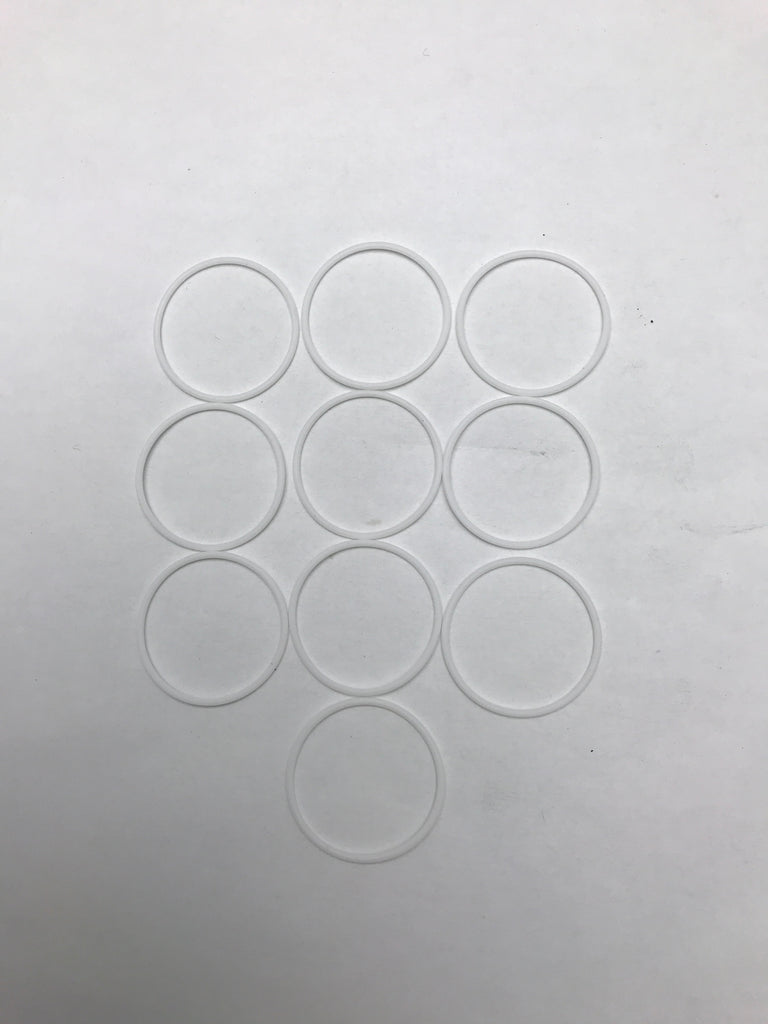 150-040-330 Seal (10 Pack)