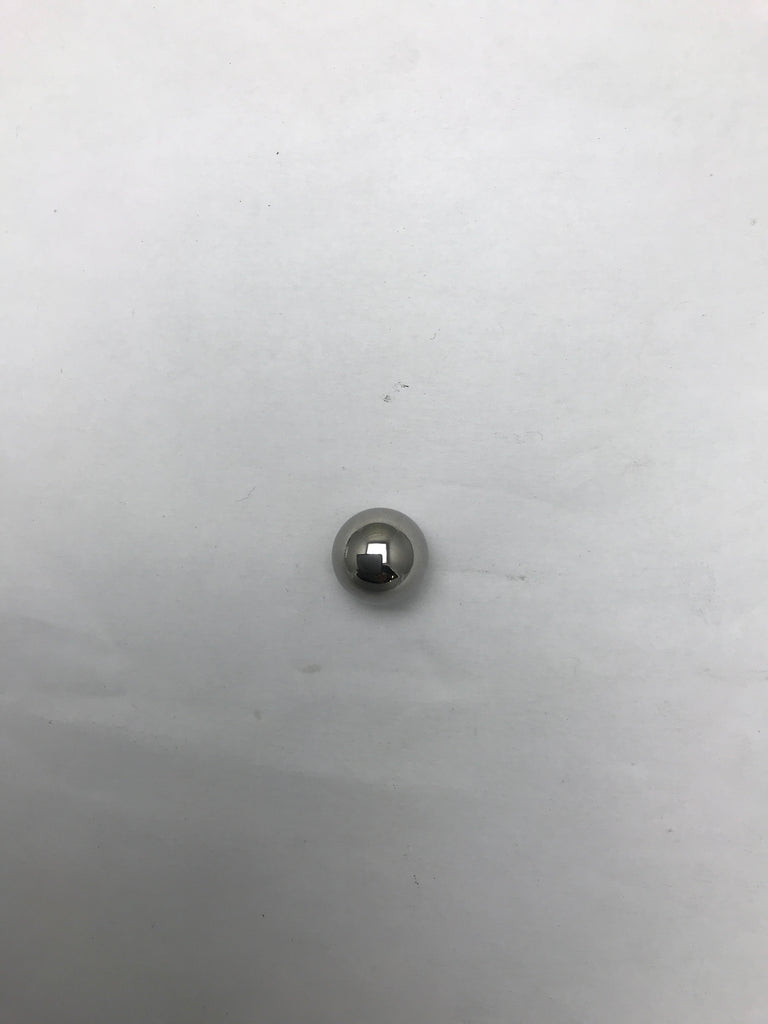 907-414-142 Stainless Steel Ball 316 DIA