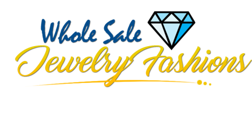 Wholesale Jewelry Fashions