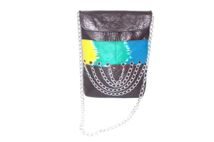 Chichi Cross-body bag & Shoes