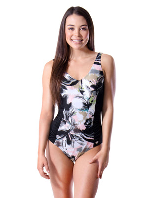 Tropic Love One Piece