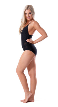 Fresh Vibes Crossback One Piece