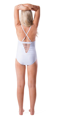 Daydreamer Crossback One Piece