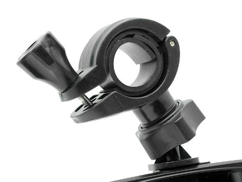 FalconZero Touch HD - Rearview Mirror Bracket Mount for Dash Cam