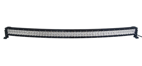 "Curved 50"" G4D LED Light Bar"