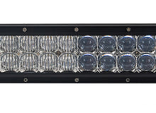 "Load image into Gallery viewer, Curved 50"" G4D LED Light Bar"