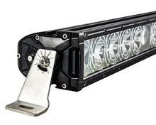 "Load image into Gallery viewer, 40"" Laser LED Bar"