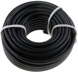 Primary Wire 14 Gauge
