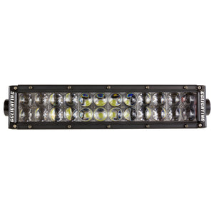 "12"" G3 LED Light Bar"