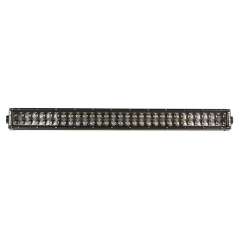 "Curved 30"" G3 LED Light Bar"
