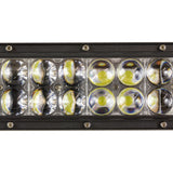 "6"" G3 LED Light Bar Bar"
