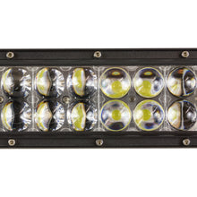 "Load image into Gallery viewer, 12"" G3 LED Light Bar"