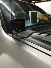 Load image into Gallery viewer, 2007 - 2013 Chevy / GMC Pillar Mounts