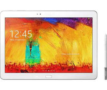 """Samsung 10"""" Galaxy Tab Pro 3 G Ram 32 GB HD - ANDRIOD"""