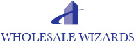 Wholesale Wizards