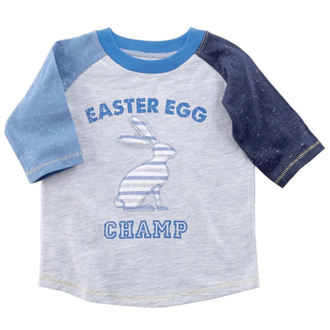 Easter Egg Hunt Tee