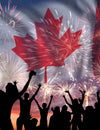 Happy Canada Day! [Read this blog for two massive promos!]