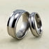 products/HUMMINGBIRD_TITANIUM_RING_1.jpg