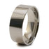 Stealth Facia Titanium Ring-Ring - Template 21-Titanium Rings