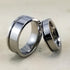 products/ZUZU_TITANIUM_RING.jpg