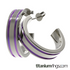 products/abyss-ear-purple.png