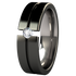 Mojo Tension Set - Black-none-Titanium Rings