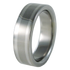 Abyss Double Platinum Inlay-none-Titanium Rings
