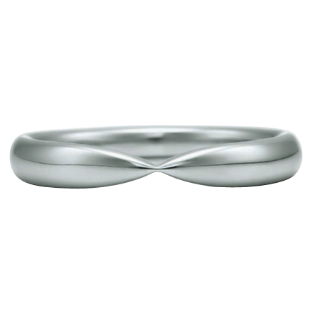 Custom Titanium Ring-none-Titanium Rings
